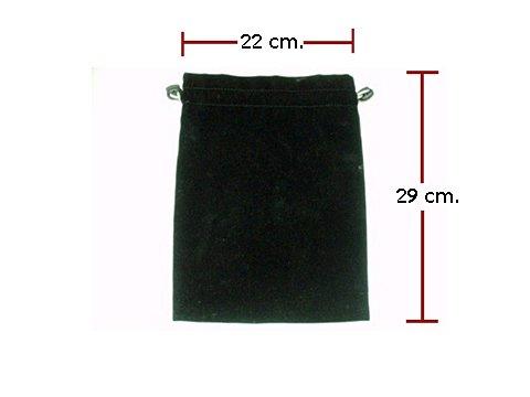 Hair Dryer HRD-[bag]